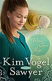 When Grace Sings: A Novel (The Zimmerman Restoration Trilogy Book 2)