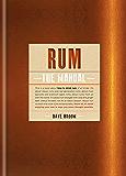 Rum The Manual