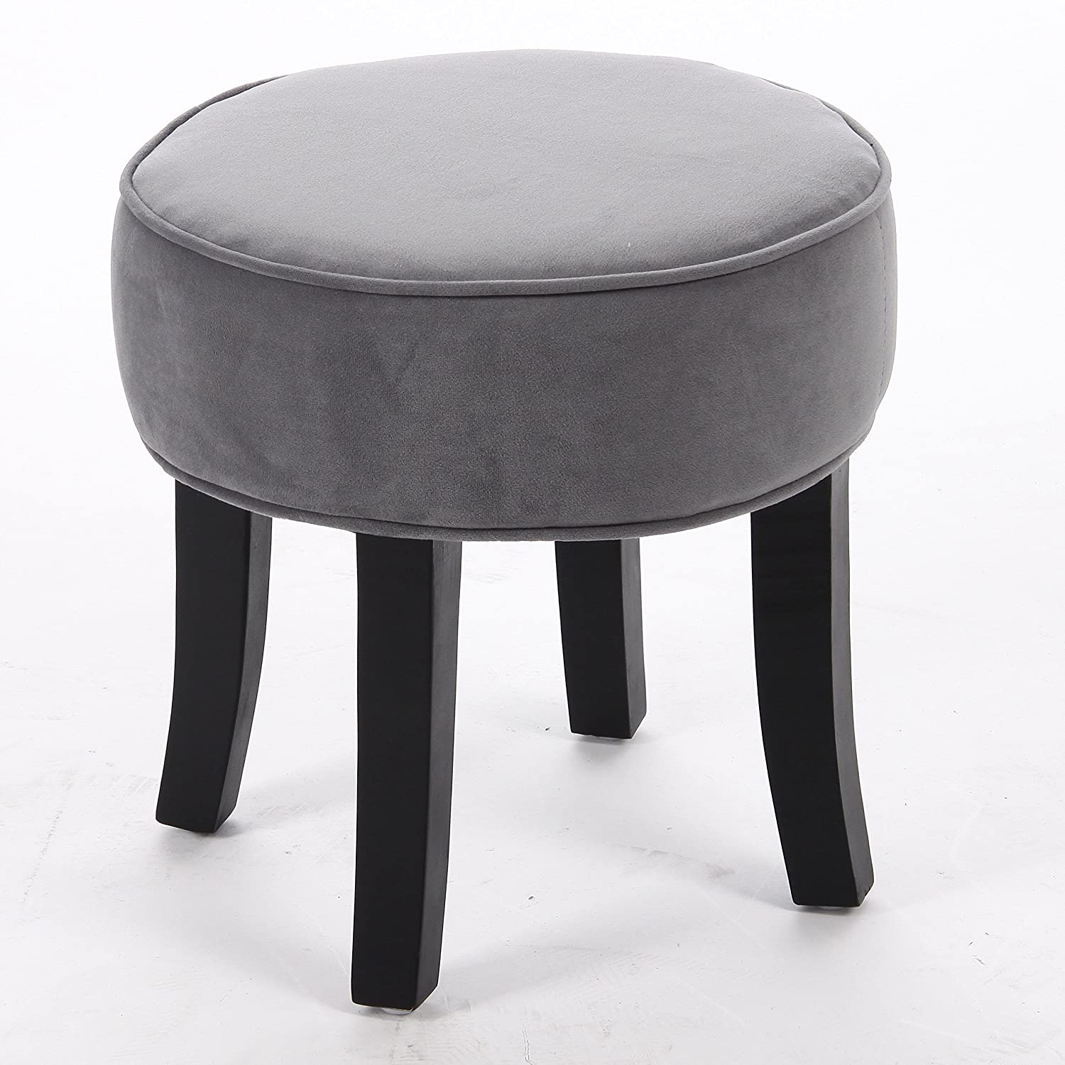 tabouret pouf. Black Bedroom Furniture Sets. Home Design Ideas