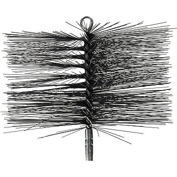 Amazon Com Rutland 36531 Rectangular Wire Chimney Sweep