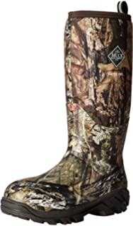 Amazon.com | MuckBoots Men's Arctic Pro Hunting Boot | Athletic