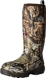 Amazon.com | MuckBoots Men&39s Arctic Pro Hunting Boot | Athletic
