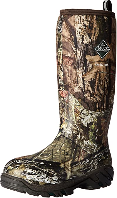 Muck Boot Arctic Pro-M product image 1