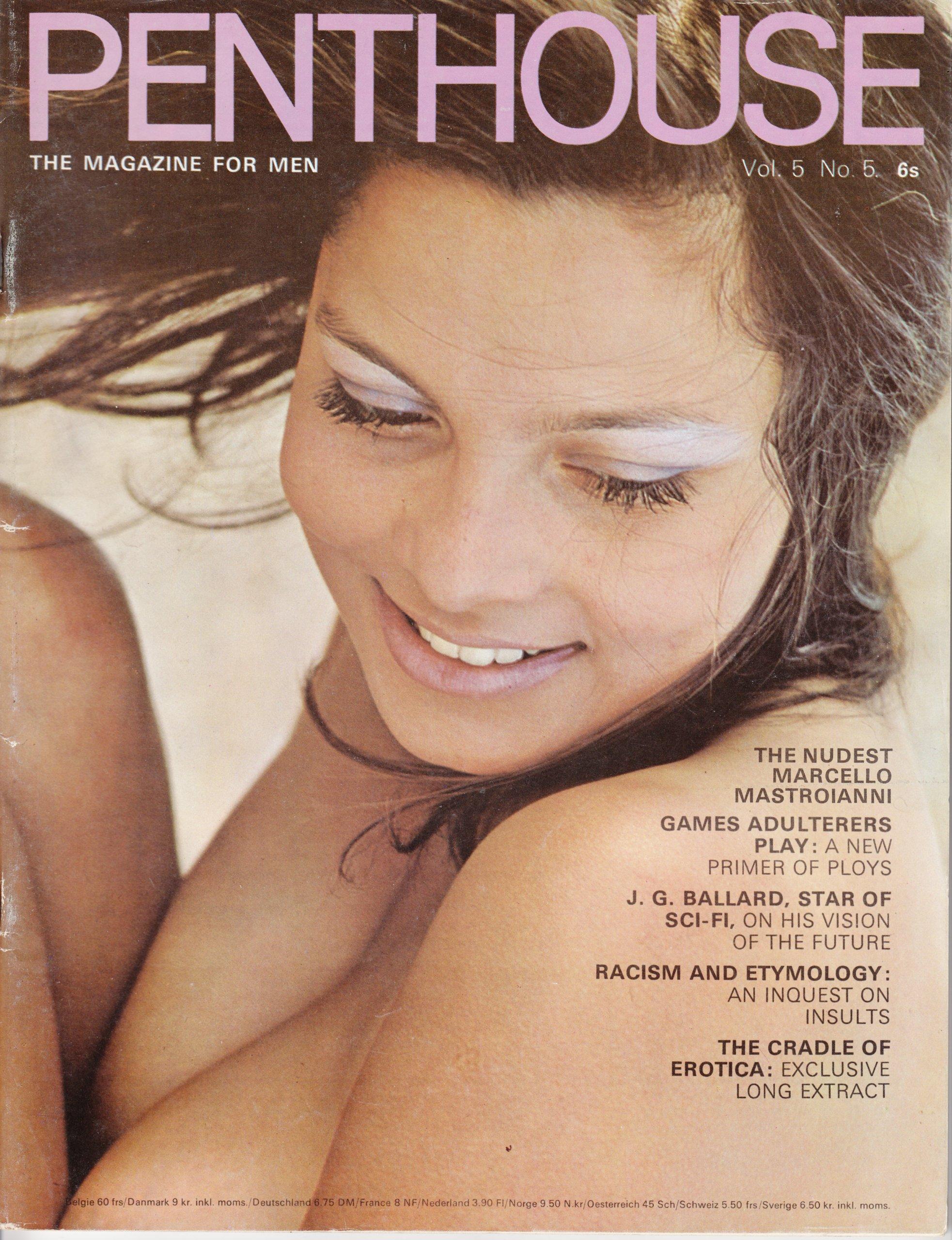 Francoise Pascal nude (94 photos) Paparazzi, 2016, braless