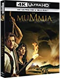 La Mummia (4K Ultra HD + Blu-Ray)