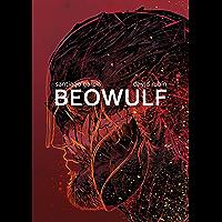 Beowulf - Volume Único