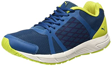 faea19a167c55c Puma Men s Sigma Running Shoes  Buy Online at Low Prices in India ...