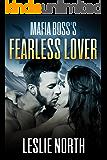 Mafia Boss's Fearless Lover (The Karzhov Crime Family series Book 1)