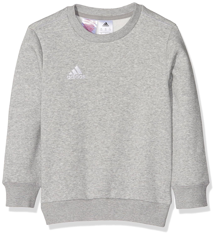 adidas Kinder Sweatshirt Coref swt to y ADIEY|#adidas S2233706