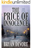 The Price of Innocence