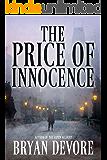 The Price of Innocence (English Edition)