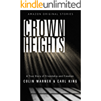 Crown Heights (Kindle Single)