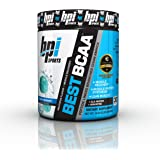 BPI Sports Best BCAA - 300 g (Blue Raspberry)