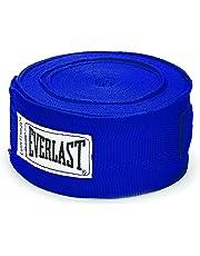 Everlast 4455 - Cinta de boxeo (274,3 cm)
