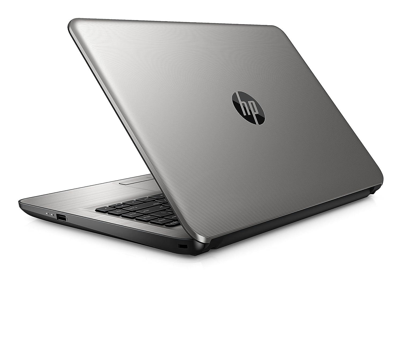 Hp 241 g1 laptop price —