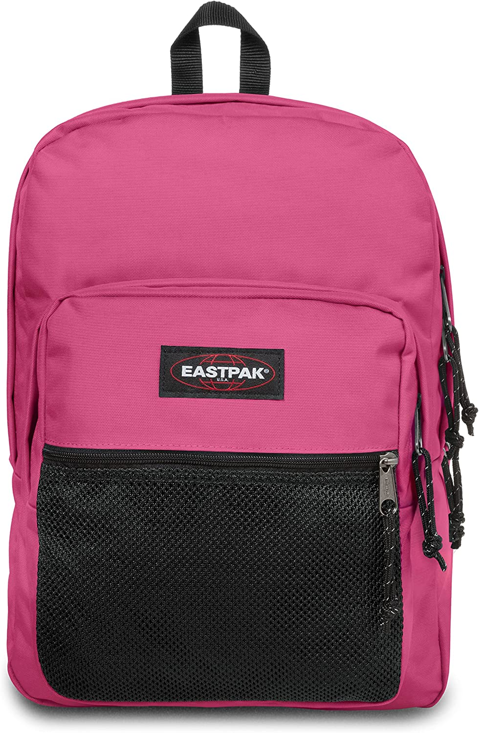 Eastpak Pinnacle Mochila, 42 cm, 38 L, Rosa (Extra Pink): Amazon ...