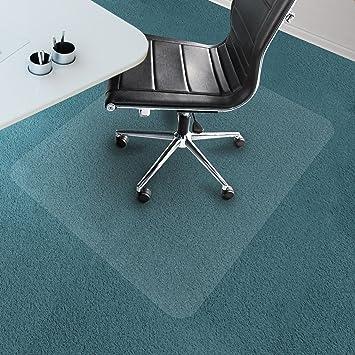chair mat for tile floor. Office Marshal Chair Mat For Carpet Floors, PVC, Low/Medium Pile - 36\u0026quot Tile Floor
