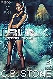 Blink 4: Rebel Minds