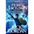 Percy Jackson and the Greek Heroes (Percy Jackson's Greek Myths Book 2)