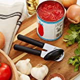 OXO Good Grips Soft-Handled Can Opener