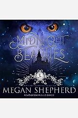 Midnight Beauties: Grim Lovelies, Book 2 Audible Audiobook