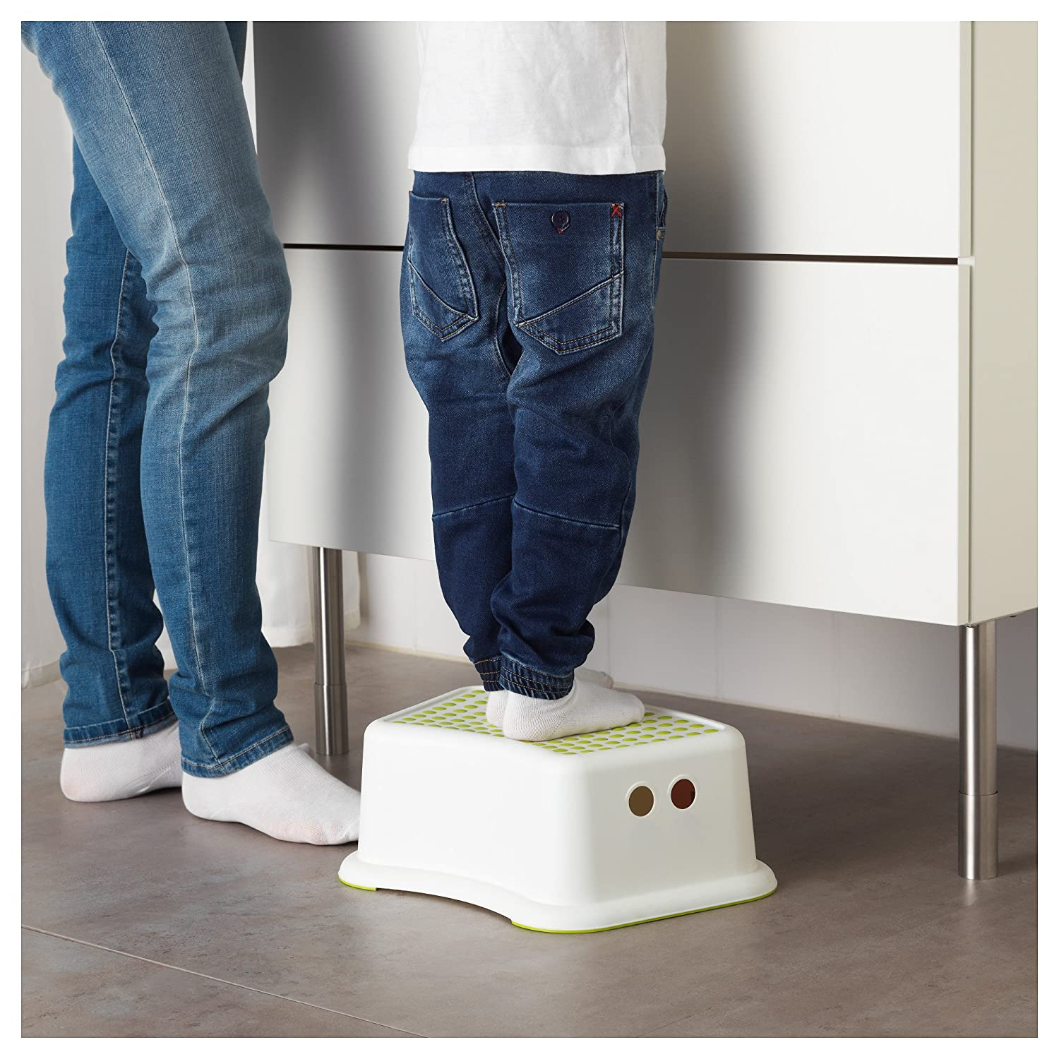 IKEA CHILDS FOOT STOOL / STEP WITH ANTI-SLIP FÖRSIKTIG Amazon.co.uk Baby & IKEA CHILDS FOOT STOOL / STEP WITH ANTI-SLIP FÖRSIKTIG: Amazon.co ... islam-shia.org
