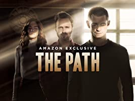 The Path - Staffel 1 [dt./OV]