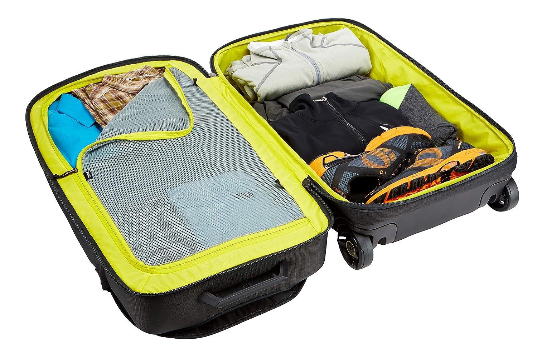 Thule Subterra Luggage Bag 2018