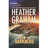 Out of the Darkness (The Finnegan Connection, 3)