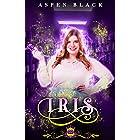 Iris (Spell Library Book 9)