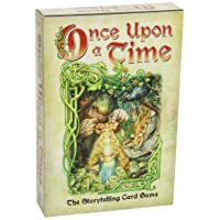 Atlas Once Upon A Time 3rd Ed, Multi-Colored