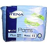 Tena - SCAHP791102 - Pants - Plus Medium - Pack 14