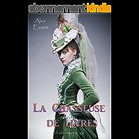 La Chasseuse de livres: Le Grimoire (Machines et magie t. 1)