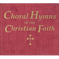 Choral Hymns of the Christian Faith