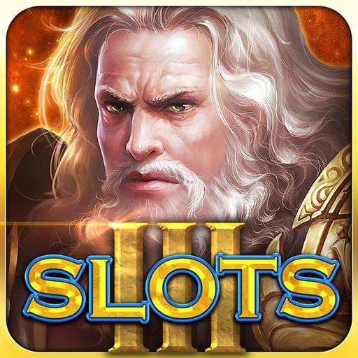 titan-slots-iii