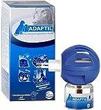 Adaptil C13311J Set comprenant 1 diffuseur et 1 flacon de recharge 48 ml