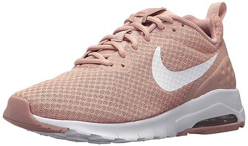 Nike Air MAX Motion LW Zapatillas de Running para Mujer