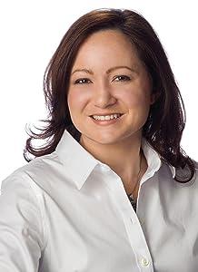 Stephanie Jose LMHC  LCAT