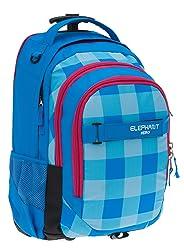 Schulrucksack ab Klasse 5