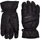 Ziener Herren Handschuhe Gramosso Gloves Ski Alpine