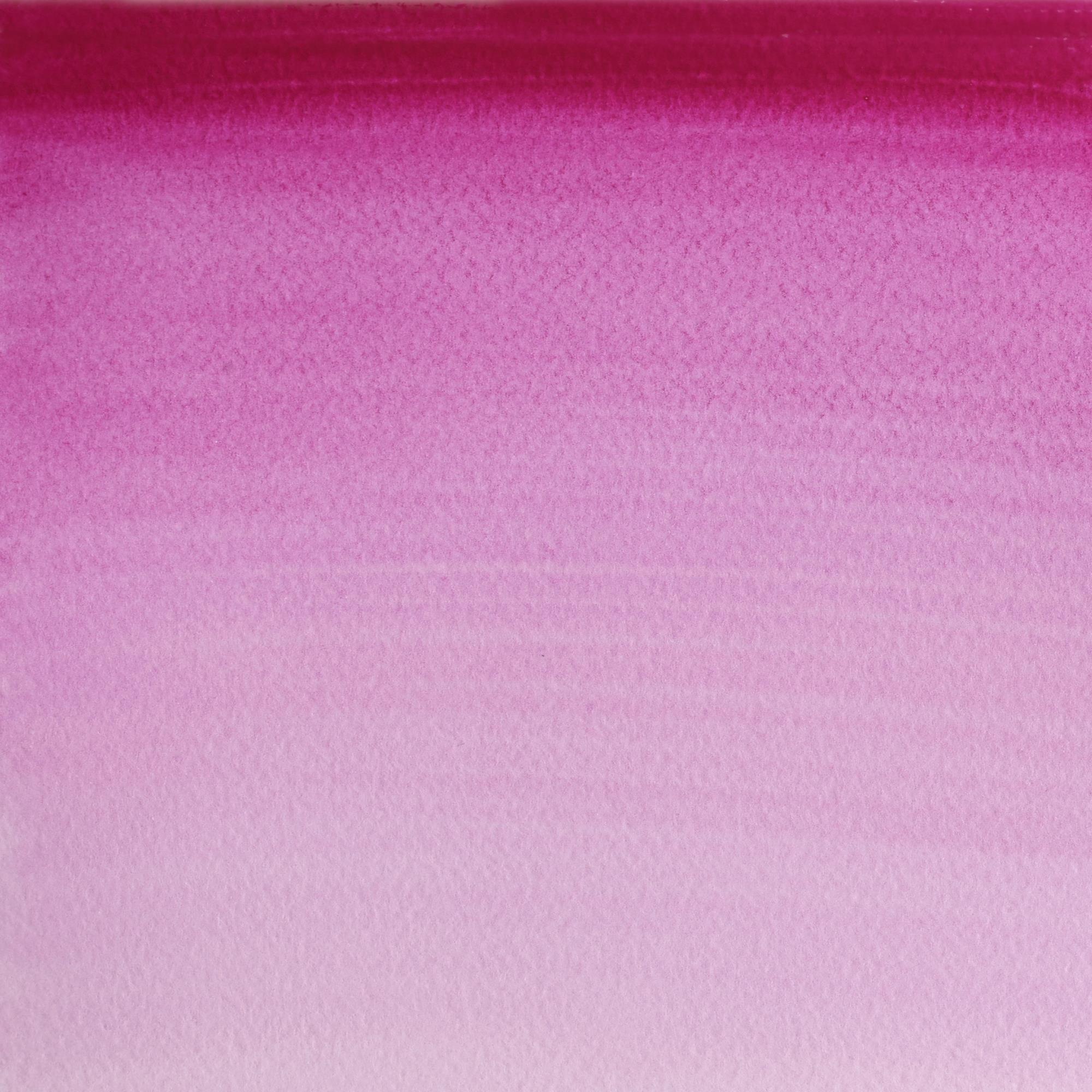 Cotman Watercolor Paint 8ml/Tube-Purple Lake