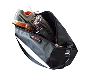 Henty Wingman Utility bag