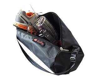 Henty Wingman Utility bag