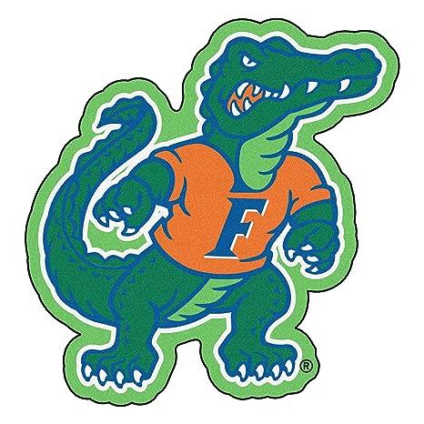 24e6407634bfe Amazon.com: FANMATS NCAA University of Florida Gators Nylon Face ...