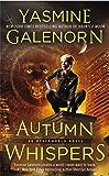 Autumn Whispers: An Otherworld Novel (Otherworld Series)