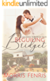 Beguiling Bridget (Cuddlesack Tales Book Four 4)
