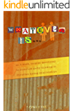 Whatever Is...: A Couple's Devotional for Christian Dating in a Secular World