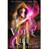 Voice of Life (The Spoken Mage Book 4) (English Edition)
