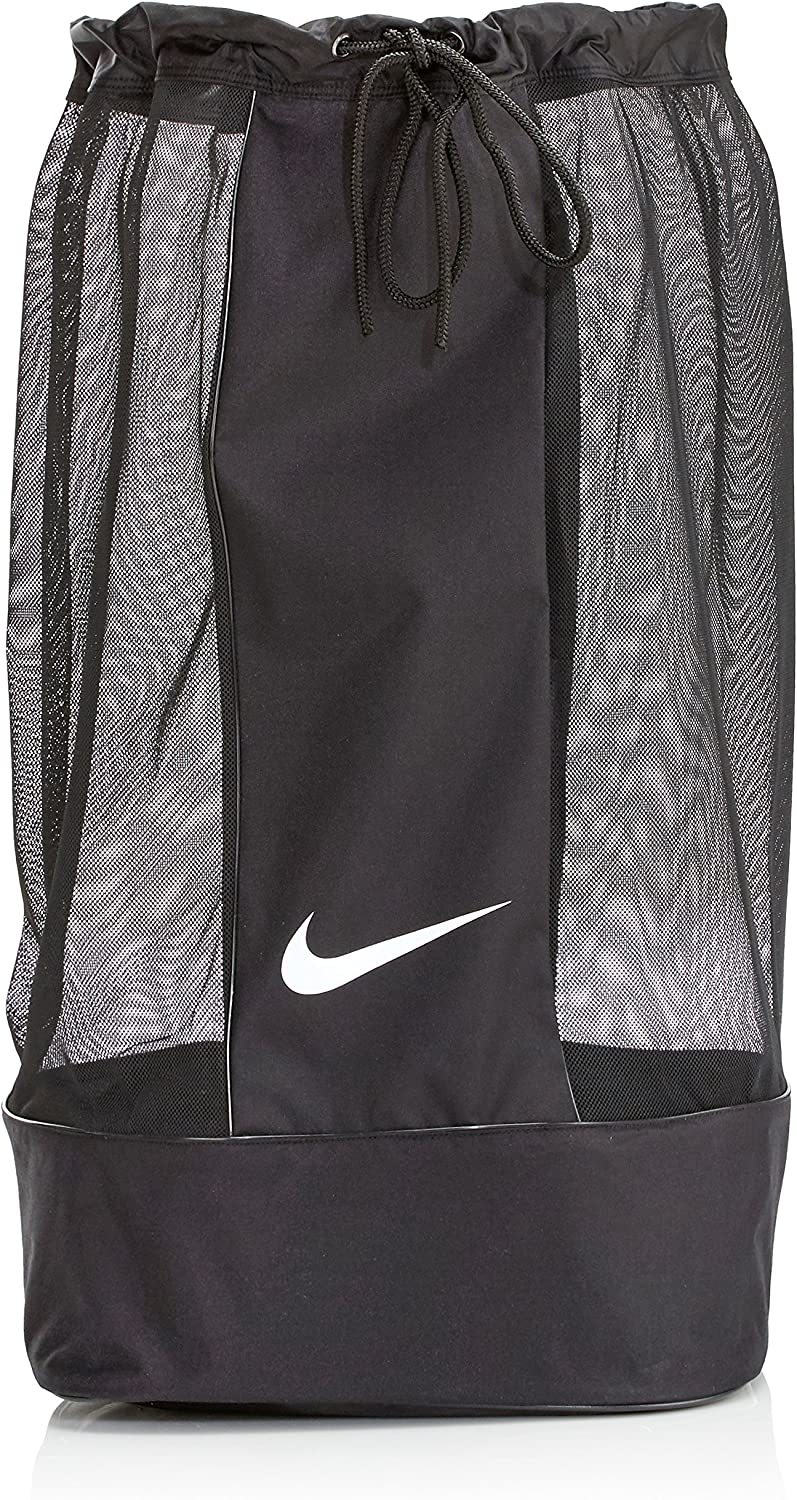 Nike Club Team Soccer Ball Bag