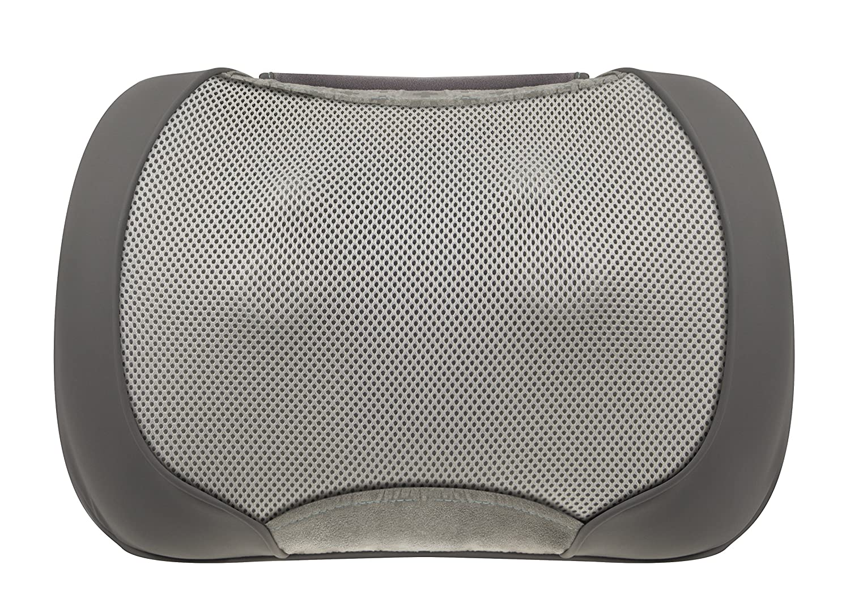 Medisana Massage Pillow 7c0029fdb6838